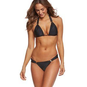 ViX🆕 Brand New Black Bikini suit NEW